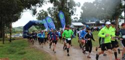 crossways-outdoor-trail-running__full