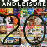 october_2013._house_and_leisure._cover_page__full