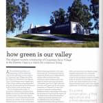 october_2013._house_and_leisure._page_190__full