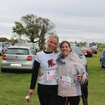 rhino_run_2012_091__full