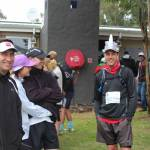 rhino_run_2012_127__full