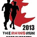 rhino_run_3__full