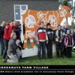 bmw-bikers-breakfast-crossways-country-kitchen-pe-jeffreys-bay-1__200