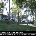 bmw-bikers-breakfast-crossways-country-kitchen-pe-jeffreys-bay-2__200
