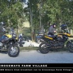 bmw-bikers-breakfast-crossways-country-kitchen-pe-jeffreys-bay-4__200