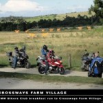 bmw-bikers-breakfast-crossways-country-kitchen-pe-jeffreys-bay-5__200