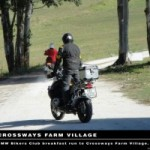 bmw-bikers-breakfast-crossways-country-kitchen-pe-jeffreys-bay-6__200